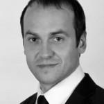 Rechtsanwalt und Fachanwalt für Mietrecht, Eigenbedarfskündigung